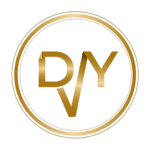 dvyLogoTransparent