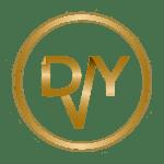 daryl von yokely logo