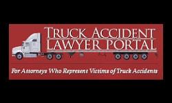 truckAccidentLawerPortal2-min